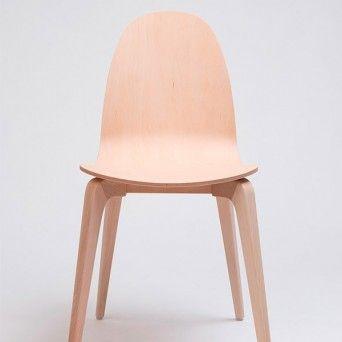comprar sillas de ondarreta online