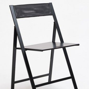 comprar silla plegable