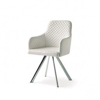 Comprar online silla moderna