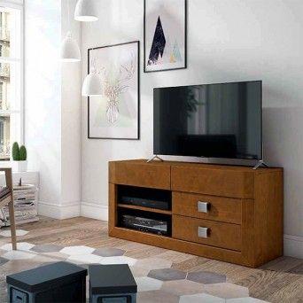 Mueble Televisión 616