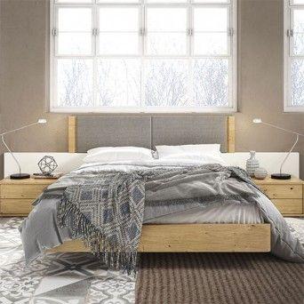 comprar dormitorios online