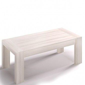 mesa de centro muebles lara