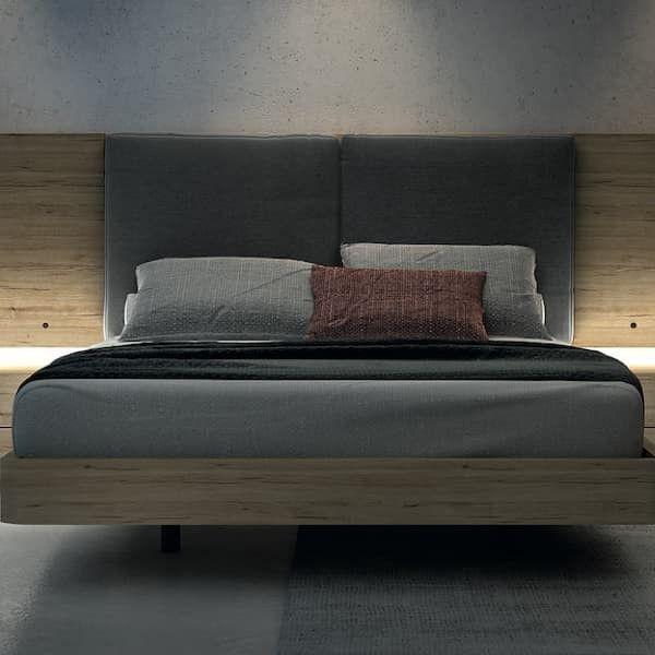 Dormitorio Indy 2