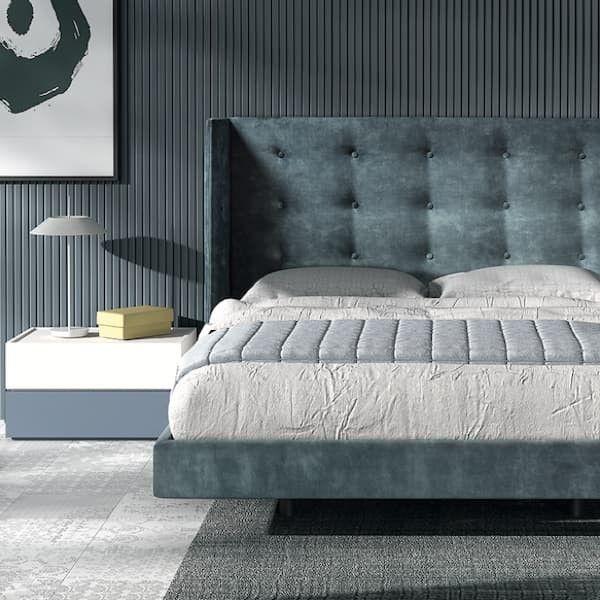 Dormitorio Valentino