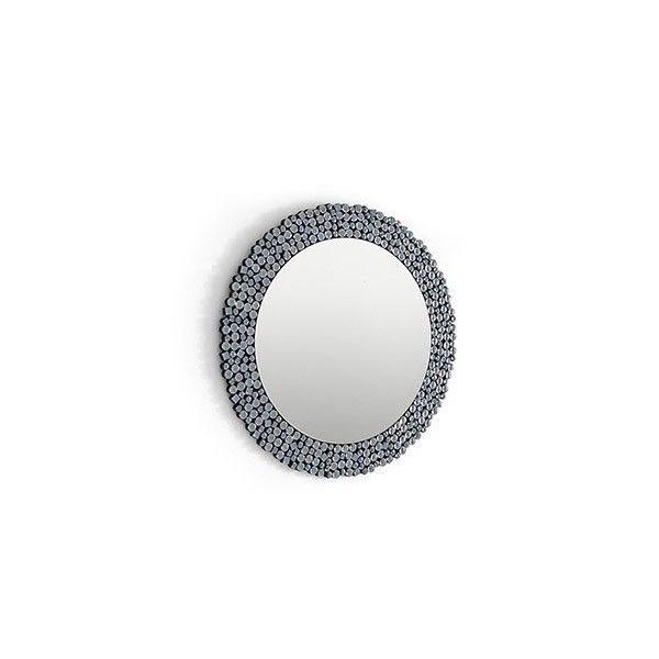 espejo moderno Yvette