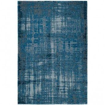 alfombra antik chenille