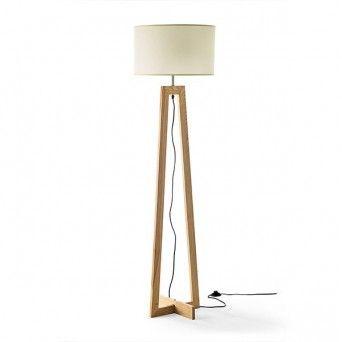 comprar online lampara sherard