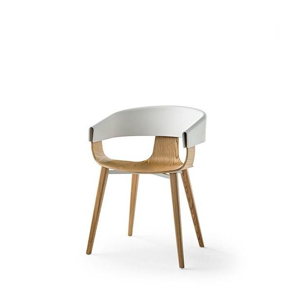 silla de diseño online