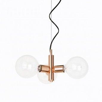 comprar online lampara colgante en muebles lara