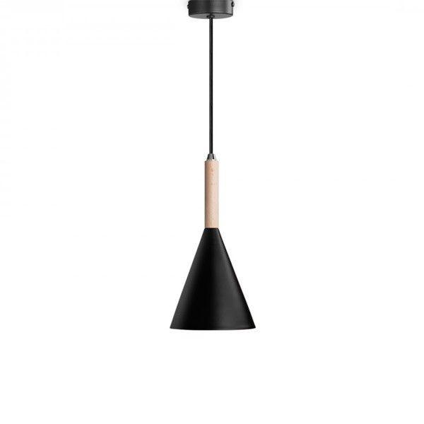 comprar online lampara colgante Berka