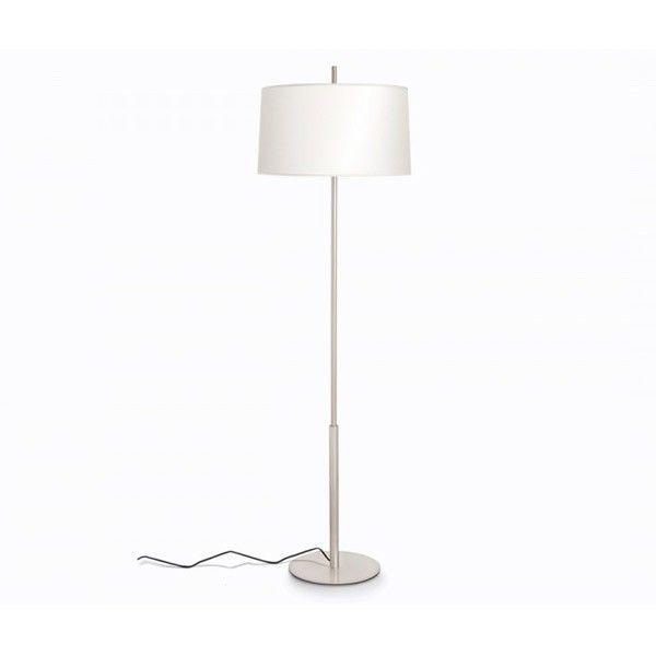 comprar online lampara de pie en muebles lara