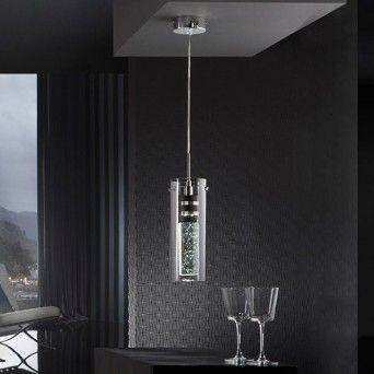 Comprar online lampara colgante moderna