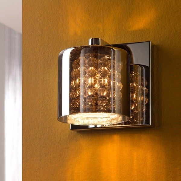 comprar online lampara de pared de estilo moderno