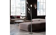 comprar lampara de pie en muebles lara