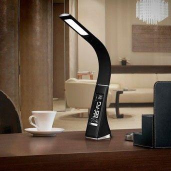 comprar online lámpara de mesa en muebles lara
