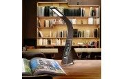 comprar online lámpara de mesa de estilo moderno