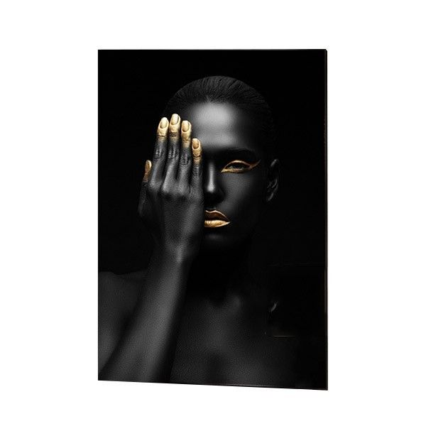 fotografia oro negro schuller