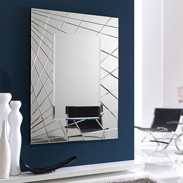 comprar online espejo fusion
