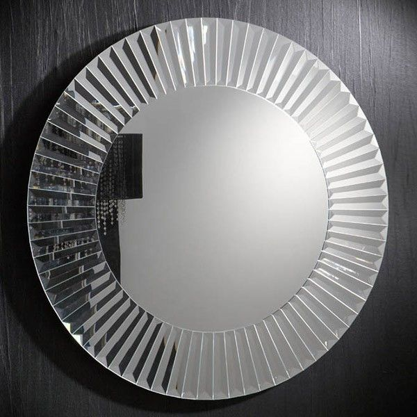 comprar online espejo schuller