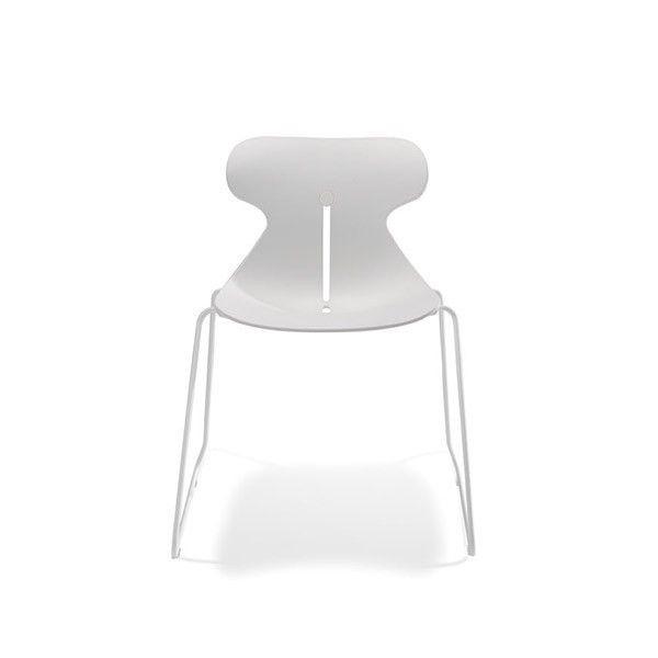 comprar silla online mariquita loyra