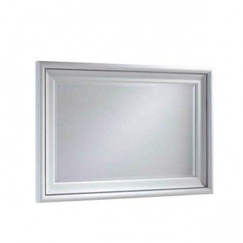 Comprar espejo en Muebles Lara