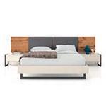 Composiciones de Dormitorio